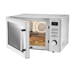 20 L Microwave with Grill Function MG20SD