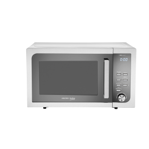 23 L Grill Microwave Oven MG23SD