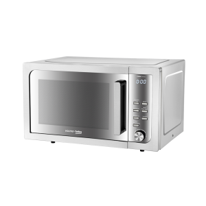23 L Microwave with Grill Function MG23SD