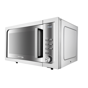 23 L Microwave Oven with Grill Function MG23SD