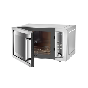 20 L Solo Microwave Oven MS20SD