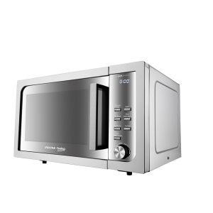 20 L Solo Microwave MS20SD