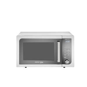 23 L Solo Microwave Oven MS23SD