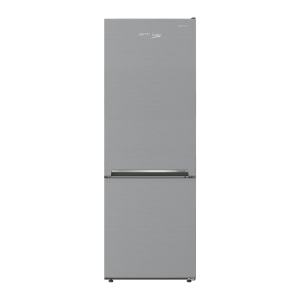 RBM363IF Bottom Freezer Refrigerator