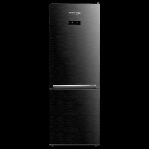 RBM365DXBCF Bottom Freezer Refrigerator