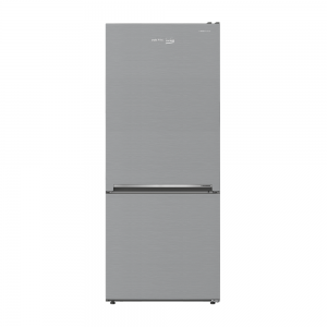 RBM433IF Bottom freezer fridge