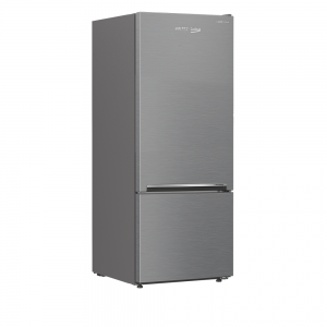 RBM433IF Bottom mounted refrigerator