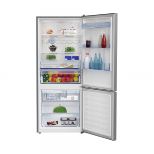 RBM433IF Bottom Freezer Refrigerator