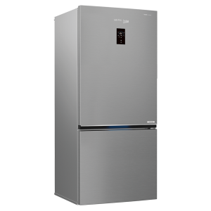 RBM743IF Bottom mounted refrigerator