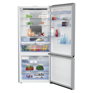 RBM743IF Bottom freezer fridge