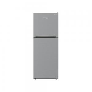 RFF252I 2 Door Refrigerator