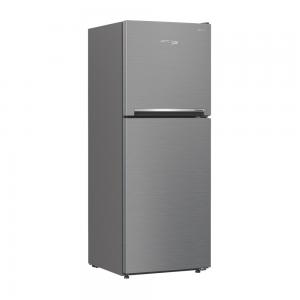 RFF252I Frost Free Refrigerator
