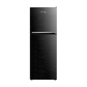 RFF253B Double Door Fridge
