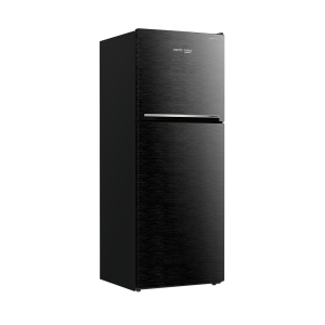 RFF253B Frost Free Refrigerator