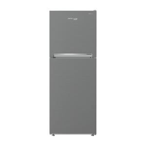 RFF253I 2 Door Refrigerator