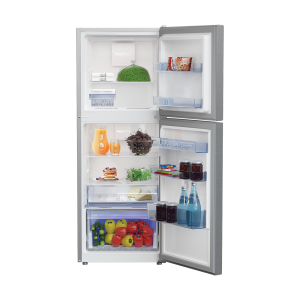 RFF253I Double Door Fridge