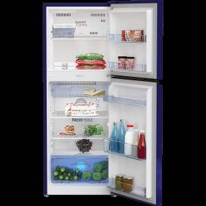 RFF2553EBCF Frost Free Refrigerator