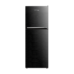 RFF273B Double Door Fridge