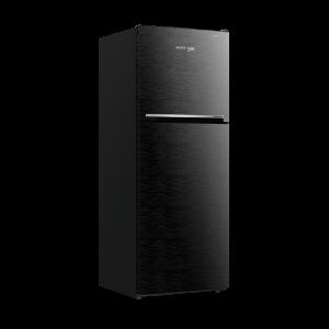 RFF273B Frost Free Refrigerator