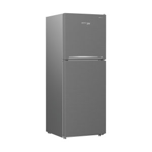 RFF273I Frost Free Refrigerator
