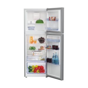 RFF273I Double Door Fridge