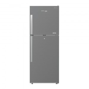 RFF273IF Double Door Fridge