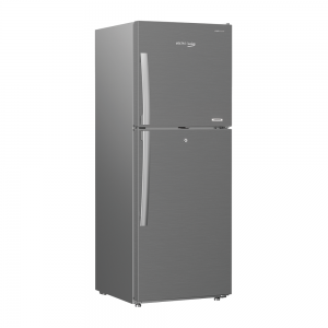 RFF273IF Frost Free Refrigerator