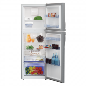 RFF273IF 2 Door Refrigerator