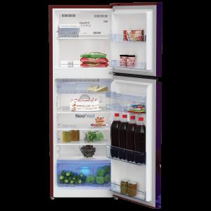 RFF2753DWCF Frost Free Refrigerator