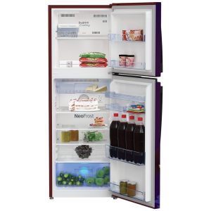 RFF2753DWE Frost Free Refrigerator