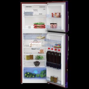 RFF2753DWEF Frost Free Refrigerator