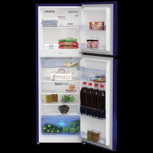 RFF2753EBCF Frost Free Refrigerator