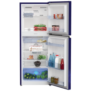 RFF2753EBE Frost Free Refrigerator