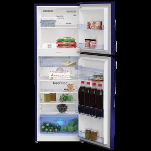 RFF2753EBEF Frost Free Refrigerator