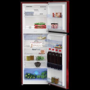 RFF2753ERCF Frost Free Refrigerator