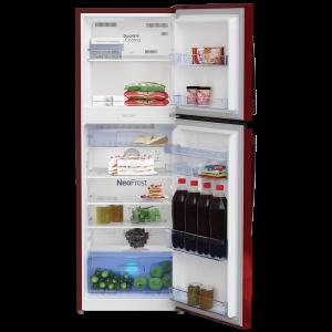 RFF2753EREF Frost Free Refrigerator
