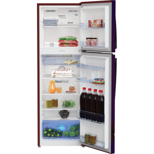 RFF2953DWEF Frost Free Refrigerator