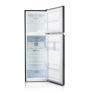 RFF2953XBC Frost Free Refrigerator