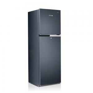 RFF2953XBC 2 Door Refrigerator