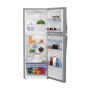 High End Frost Free Fridge