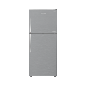 High End Frost Free Refrigerator