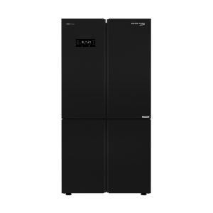 RSB64GF Side by Side Door Fridge