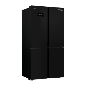 RSB64GF Side by Side Door Refrigerator