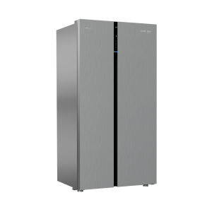 RSB66IF Side by Side Door Refrigerator