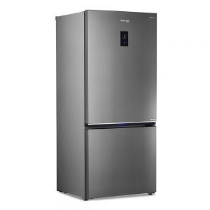 RBM743IF Bottom mounted refrigerator