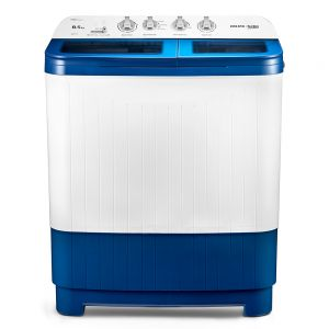 WTT85DBLG Washing Machine with Dryer