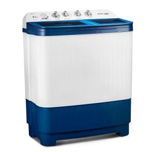 WTT85DBLG Semi Automatic Washing Machine