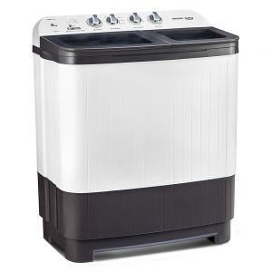 WTT80DGRG Semi Automatic Washing Machine