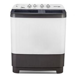 WTT80DGRG Washing Machine with Dryer