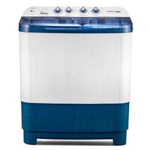 WTT80DBLT Washing Machine with Dryer